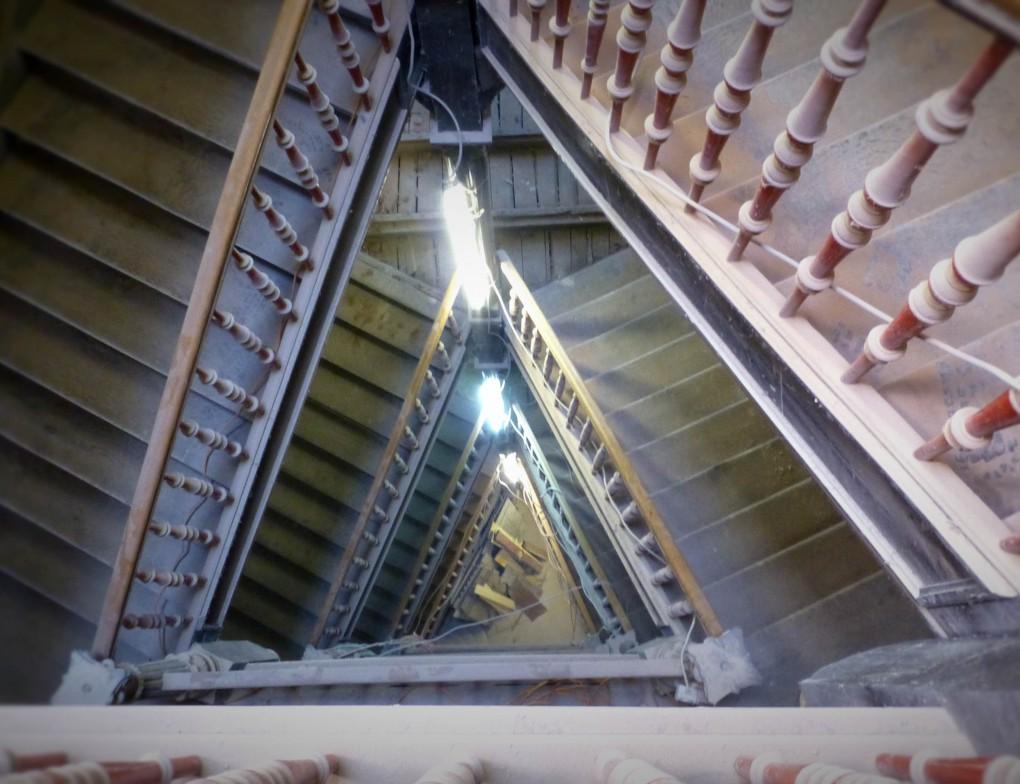 Treppenhaussanierung Altbau treppenhaussanierung altbau treppenhaus im altbau frisch altbau treppenhaus sanierung eines
